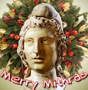 merry-mithras